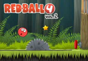 red-ball-4-volume-2